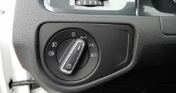 VW Golf VII 1.6 TDi Comfortline *LED, ACC. GR. SJEDALA*