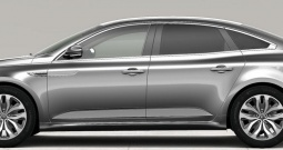 Renault Talisman Blue dCi 150 Business