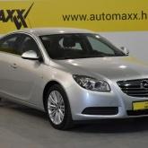 Opel Insignia 2.0 CDTI FULL OPREMA, 2 GODINE GARANCIJE,NIJE UVOZ