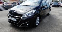 Peugeot 208 1.6 HDi ***NAVIGACIJA***