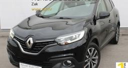 Renault Kadjar dCi 110 Energy Business