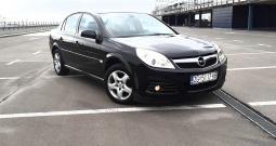 Opel Vectra 1,9 CDTI * Vlasnik - Servisi *
