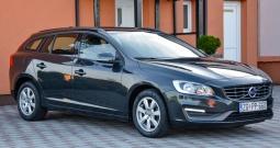 Volvo V60 1.6 D2 Business mod. 2015.g., servisna