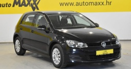 Volkswagen Golf 7 GOLF 1.6 TDI 105 TRENDLINE , NIJE UVOZ, 2 GODINE GARANCIJE,...