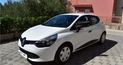 Renault Clio 1.5 dCi Jamstvo 12 mjeseci