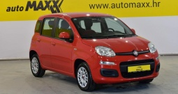 Fiat Panda FIAT PANDA 1.2,NIJE UVOZ, 2 GODINE GARANCIJE