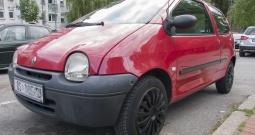 Renault Twingo 1.2 8V Authentique