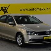 Volkswagen Jetta 2.0 TDI, 2 GODINE GARANCIJE,NIJE UVOZ