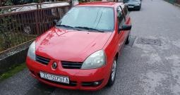 Renault Clio Storia, M+S gume, klima - u odličnom stanju