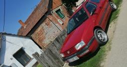 VW Vento 1.8i automatic