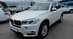 BMW X5 3.0d xDrive *NAVIGACIJA*