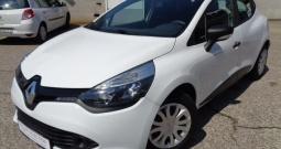 Renault Clio Societe 1,2 16V LPG(PLIN) N1-100 % ODBITAK