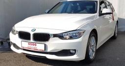 BMW SERIJA 3 318d Touring AT
