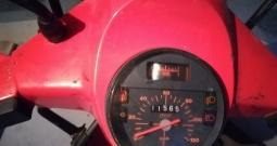 Vespa Px125