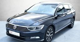 Volkswagen Passat 2.0 TDI, NAVI, PARK.SENZORI, DIGITALNI KOKPIT, 2 GODINE GAR...
