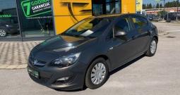 Opel Astra J Business 1.6 CDTI 81kw - 5 godina garancije!