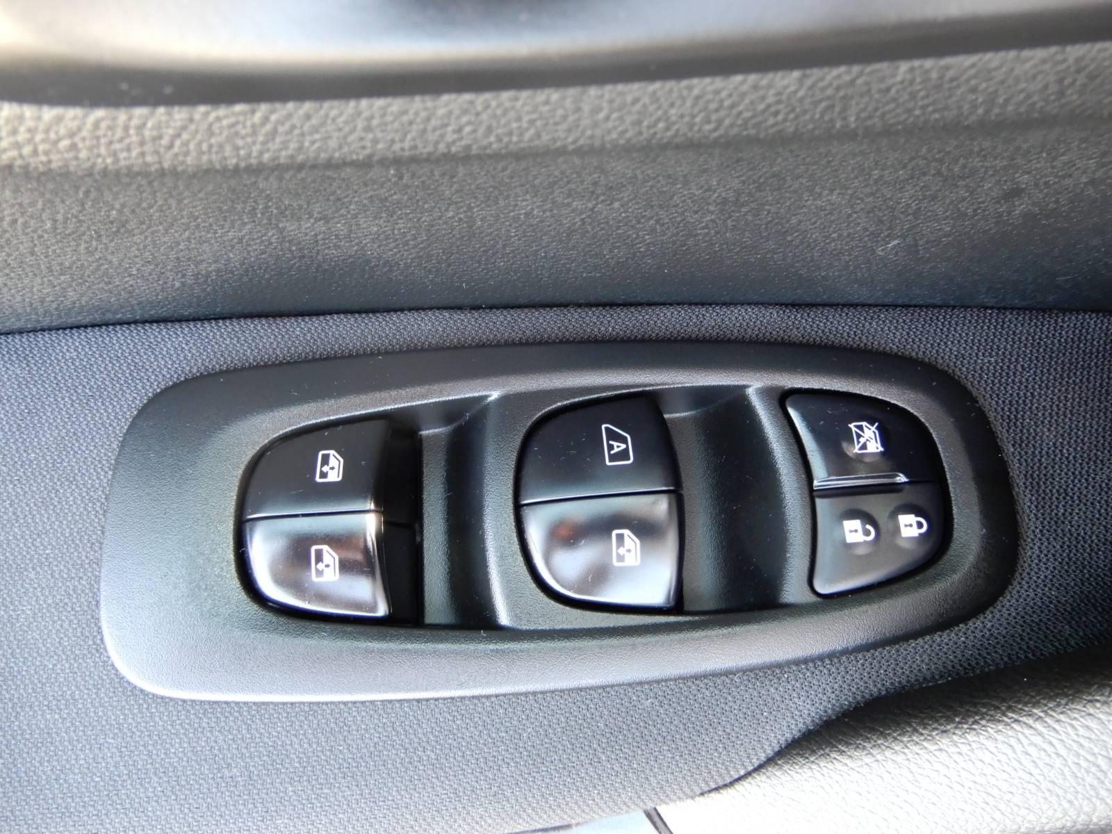 Renault Kadjar 1.5 dCi *NAVIGACIJA*
