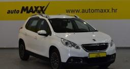 Peugeot 2008 1.6 E-HDI ACTIVE, 2 GODINE GARANCIJE
