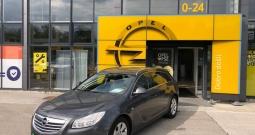 Opel Insignia ST Edition 2.0 CDTI 96kw - 5 godina garancije!