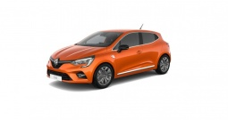 Renault Clio EDITION ONE TCE 130 EDC
