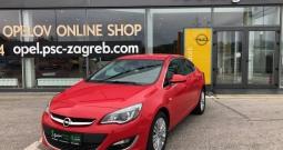 Opel Astra J Sport 1.6 CDTI 100kw - 5 godina garancije!