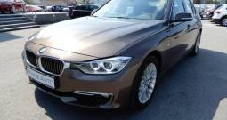 BMW Serija 3 318d Luxury Automatik