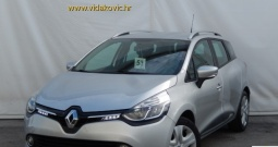 Renault Clio Grandtour dCi 90 Energy Expression