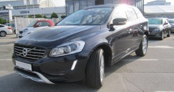 Volvo XC60 AWD D4 Momentum