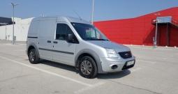 Ford Tourneo/Transit t230, 1.8 tdci, klima,Parrot android,Povišen