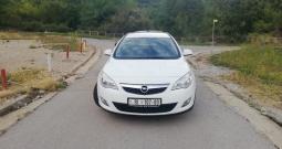 Opel Astra Karavan 1,3 CDTI