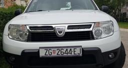 Hitno i povoljno prodajem Dacia Duster 1.6