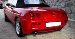 Fiat Barchetta LE