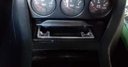 Audi 80 B4 2.0 benzinac 1992g 66kW/90hp 390k