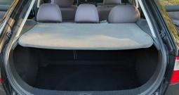 Seat Leon 1.6 16v