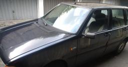 Fiat Uno super stanje, održavan