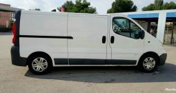 Opel Vivaro / Nije uvoz /Nije PREPRODAJA