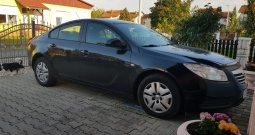Prodajem Opel Insigniu 2.0 CDTI