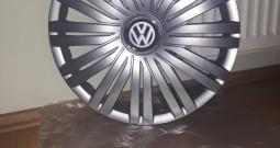Ratkape  VW 15cola NOVE