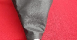 Ručka mjenjača sa šatru kožom