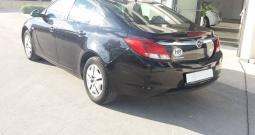 Opel Insignia 1,8 16V - S U P E R A K C I J A