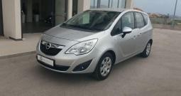 Opel Meriva 1,4 - NIJE UVOZ * AKCIJA *