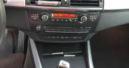 BMW X5, 4.8 i