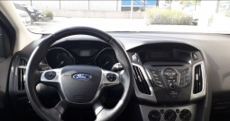 Ford Focus Karavan 1,6 TDCI - NIJE UVOZ