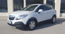 Opel Mokka 1,6 - NIJE UVOZ ** AKCIJA **