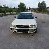 Audi b4 2.0, 1993 g., reg 11/20