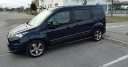 Ford Transit Connect full oprema - kao nov