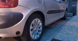 Citroën Xsara Picasso 1,8 i 16V - Plin, Klima
