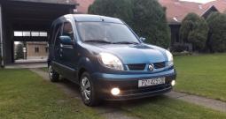 Renault Kangoo 1.5dci privilege