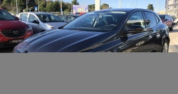 RENAULT MEGANE Limited Energy dCi 1