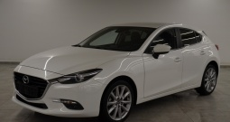 MAZDA 3 AT SPORT CD150- BESPLATNA DOSTAVA!